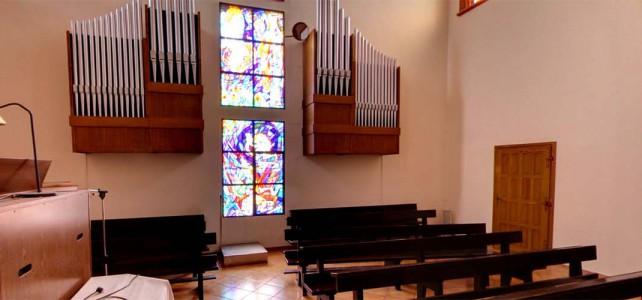 Rekomendowany fotograf Wirtualne zwiedzanie kościoła w Rumi Janowie