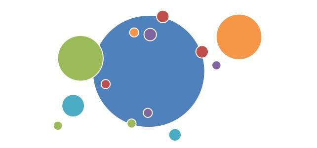 Obecność  firmy w google i w google+