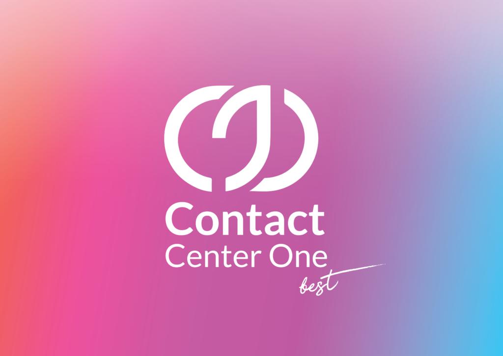 Wirtualny spacer w Contact Center One