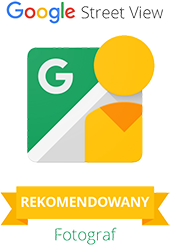 Rekomendowany-Fotograf-Google
